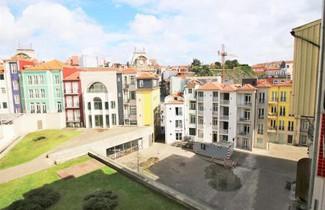 Photo 1 - Douro Apartments - CityCenter