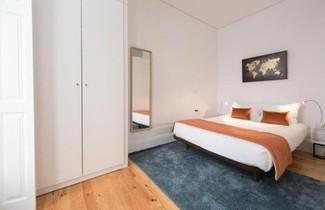 Photo 1 - Apartment Alegria Street by Sweet Porto - Free Parking