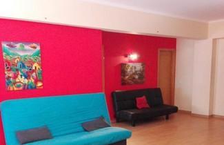 Photo 1 - Safira Vista Mar Apartment