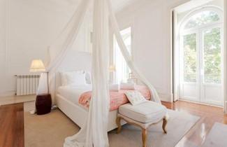 Foto 1 - Luxury Suites Liberdade and Lofts Liberdade