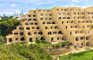 Photo 1 - Apartamentos Colina Sol