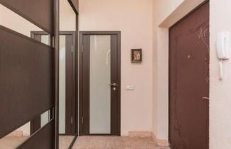 Apartment Belinskogo 11/66 1