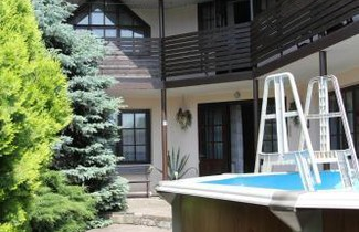 Photo 1 - Aksis house