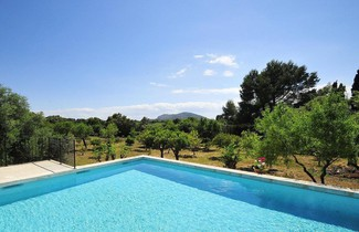 Photo 1 - Holiday Home Mut