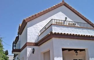 Villa JULIAN 1