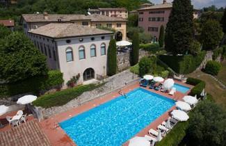 Photo 1 - La Filanda Villaggio Albergo