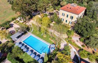 Photo 1 - Villa Teresa