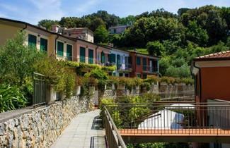 Foto 1 - Baia Blu RTA Residence