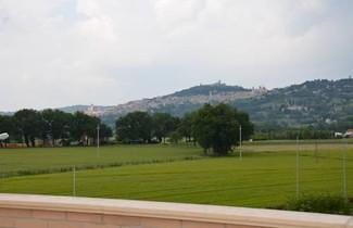 Photo 1 - Residenza Il Rivo