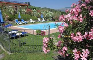 Foto 1 - Masseria Santa Lucia