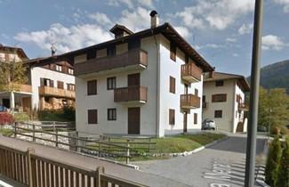 Photo 1 - Apartment Casa Molini