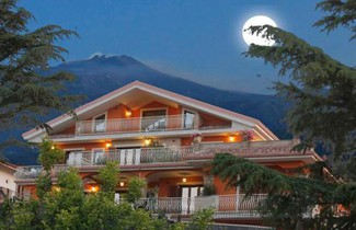 Photo 1 - Etna Royal View