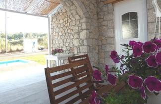 Foto 1 - Belvita Home Villas