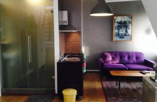 Apartment Lola 1