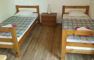 Foto 1 - Larocca Apartments