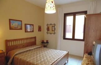Photo 1 - Residence Massilor