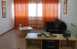 Photo 1 - Residence Sol Levante