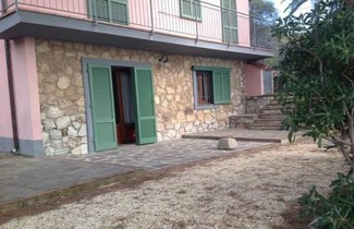 Foto 1 - Villa Mirella