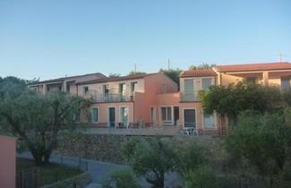 Foto 1 - Villaggio RTA Borgoverde