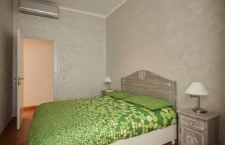 Apartments Florence De Neri 1