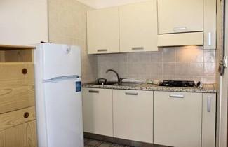 Appartamenti Renata 1