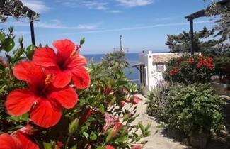 Photo 1 - Marettimo Residence
