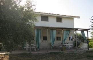 Foto 1 - Antico Borgo Marinaro