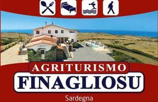 Photo 1 - Agriturismo Finagliosu