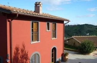 Photo 1 - Agriturismo Casa Belvedere
