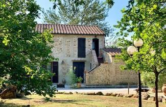 Photo 1 - Casale San Giovanni