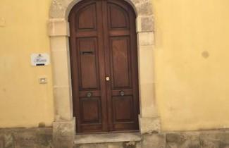 Foto 1 - Residence Dei Venti