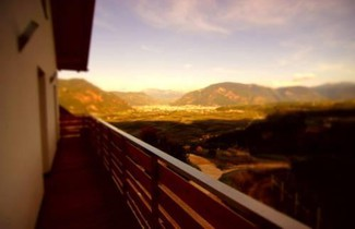 Photo 1 - Villa Missian