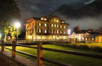 Photo 1 - Residence Blumental