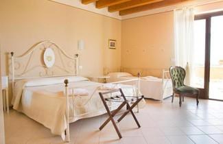 Photo 1 - Hotel Cà dei Maghi