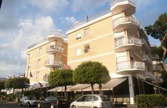 Foto 1 - Residence Riva Gaia