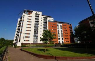 Foto 1 - Apartment Cardiff View