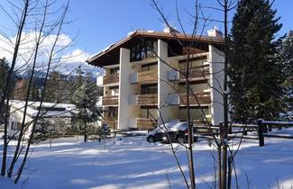 Photo 1 - Apartment Wohnung Sandmeier