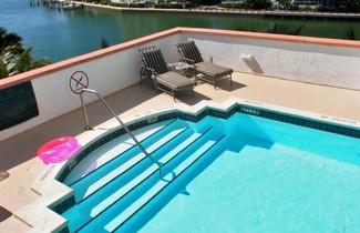 Apartment Resort Sixty.7 1
