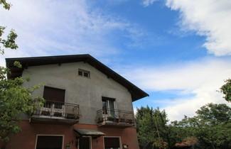 Photo 1 - Locazione Turistica Nicoletta