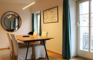Photo 1 - Apartment Family Apartment
