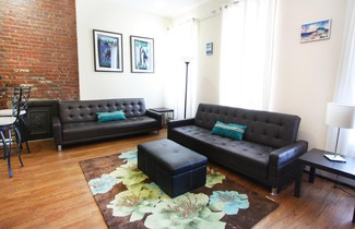 Photo 1 - Apartment Clayton.1