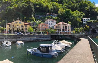 Photo 1 - Locazione turistica Piazzetta