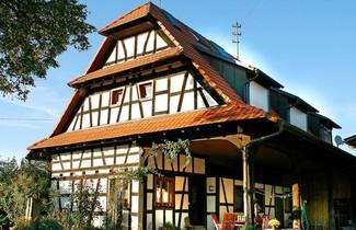 Photo 1 - Apartment Dieboldshof.2