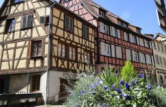 Photo 1 - Apartment La Couronne