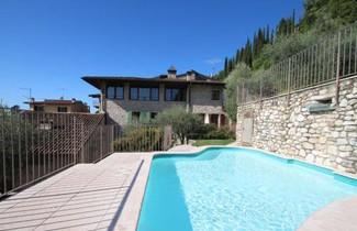 Photo 1 - Locazione turistica Borgo.1