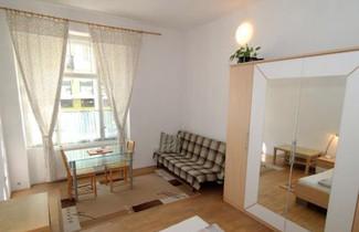 Photo 1 - Apartment K?iíkova