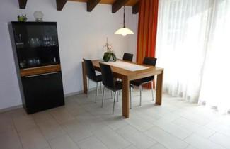 Foto 1 - Apartment In der Erlen