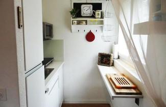 Foto 1 - Apartment Vorderörtigen 4