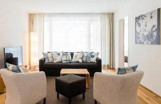 Photo 1 - Apartment TITLIS Resort Wohnung 811