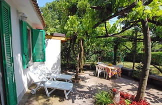 Photo 1 - Locazione turistica Sweet Garden
